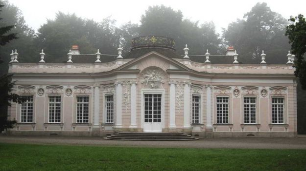 http://www.gardenhistory.ru/photos/pages/24-1166small.jpg